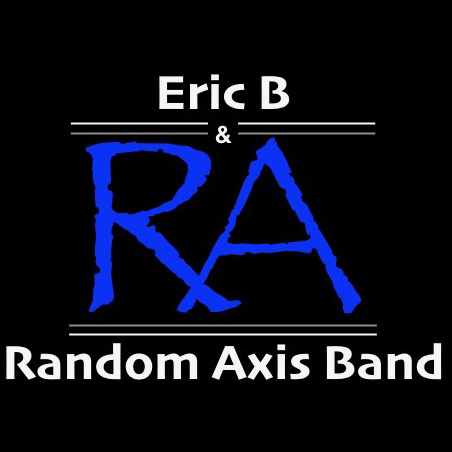 Random Axis: We are a live music cover band out of Dallas TX Forever