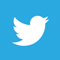 social-icons (4)