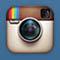 social-icons (8)